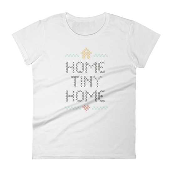 Home Tiny Home Collection by DWNSZ